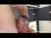 Sexmachine streama porr gratis
