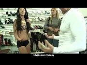 порно толстые новое видео онлайн