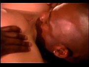 Thaimassage helsingborg erotisk thaimassage göteborg