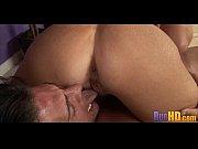 секс.порн hd просмотр