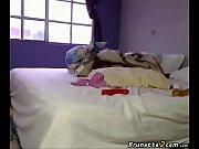 Norske jenter webcam webcam sex video
