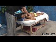 Bordeller i esbjerg thai massage gentofte