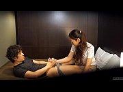 Японское шоу угадай свою жену смотреть
