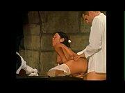 --fmvideo versi&oacute_n en espa&ntilde_ol019 4