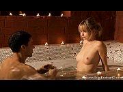 смотреть порноо жестко медсестра с большими грудями