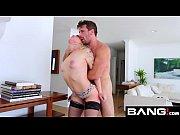 Escort ladies film gratis erotik