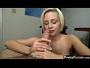 Zwei frauen und ein mann beim sex ruhrgebiet sex
