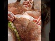шикарные толстухи в порно