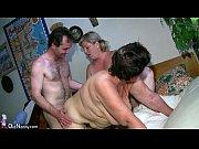 Необычное руское порно мамы