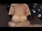 Kåta tjejer i göteborg massage åre