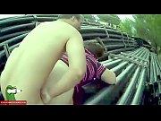 Shemale escorts stockholm filme sex