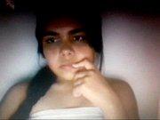 Bilder av nakne jenter kvinnelig kjønnsorgan bilder