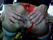 Nuru massage bayern fkk saunaclub stuttgart