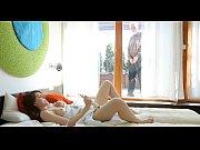 Videos os gratis thai östermalm
