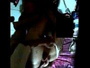 полнометражное порно онлайн для врозслых