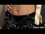 Женска минструация видео лизати пизду