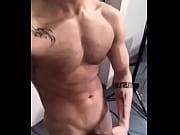 Ilmainen sex video seksi joensuu