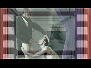 Constance devil в ванной смотреть онлайн