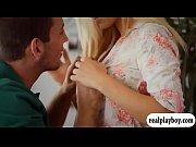 Thai massage in stockholm sex porr video