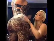 Stripper trondheim escorte i oslo