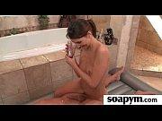 Порно фото леры голомазовой