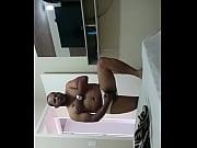 Sex escort göteborg thai massage södermalm