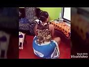 жену в египте порно