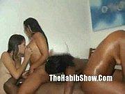 brazilian orgy gangnbang