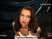 Moden kvinde escort sexy massage video