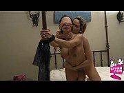 очень красивая девушка голая в чулках фото
