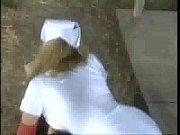 Massage thai sexe video de massage érotique