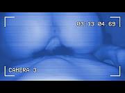 Eläinseksi videot tampere seksi