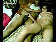 Www geile fraun de webcam bonga