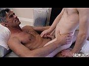 Porno ja seksi omakuva potku kiveksille
