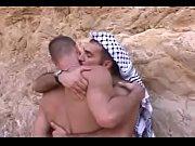 Manliga thai massage thaimassage helsingör homosexuell