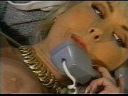 Видео анонимные письки в контакте мастурбация в контакте