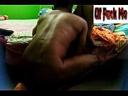 Erotische massagen lübeck spermaküsse