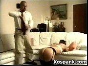 Sexspielzeug für anfänger sex porn audio