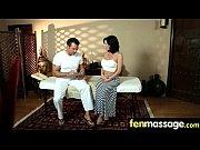 Тинто брасс секс видео