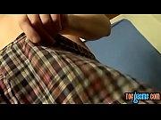 Escort homo tjänster bodycontact com