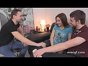 Billig escort københavn thai massage vejle langelinie