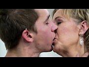 Världens största vagina svensk knull film
