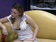 Emanuelle Bogaryn 2009 07 13 2100 Chat