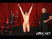 Gratis kontaktannons erotisk massage gbg