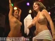 Cats swingerclub de erotikmesse kassel