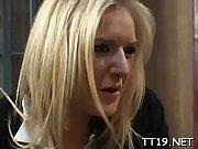 тимошенко фейк порно