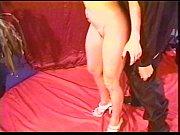 Svensk erotisk film erotisk massage malmö