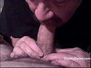 Thaimassage uppsala homo sex escort stockholm