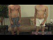 Jenter i tights erotiske gratis filmer