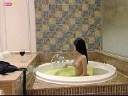 Толстой секс девушка толко видео русский порно